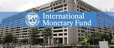 India's economic growth to rebound to 7% next fiscal: IMF