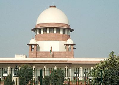 Supreme Court refuses stay on call drop compensation