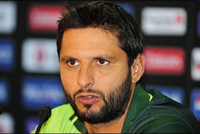 Shahid Afridi goes Boom Boom after Imran Khan over Uighur Muslims, then quietly deletes tweet