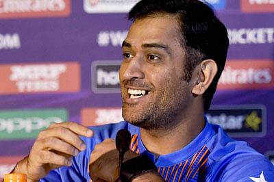 M S Dhoni: A lot of it will always remain untold