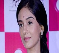 Don't want to be part of non-fiction, infinite shows: Amrita Rao