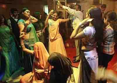 Dance bars unable to meet stiff SC norms