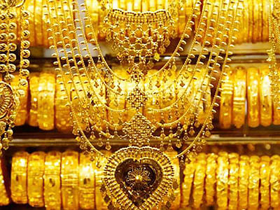 Bringing more transparency in gold trade