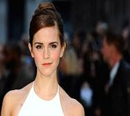 No one's being paid equally: Emma Watson on money matters