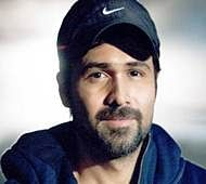 Azhar' shows unknown facts about match-fixing: Emraan Hashmi