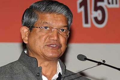 Uttarakhand crisis: Making Anti Defection Law redundant