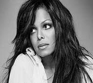 Janet Jackson cancels UK dates of her Unbreakable world tour