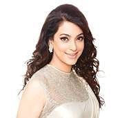 Juhi Chawla to do a cameo in 'Hume Tumse Pyar Kitna'