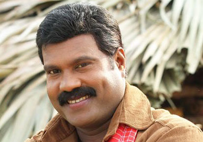 Insecticide found in actor Kalabhavan Mani's body