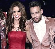 Liam Payne's ex 'weirded out' by his new romance