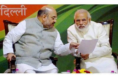 Uttarakhand crisis: Centre moves HC challenging its order for floor test