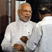 GFP leader's secret tip to PM on Goa drugs nexus
