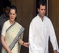 Delhi Court to resume hearing in National Herald Case