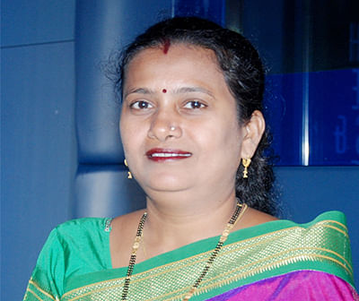 Maha Mayor takes orders  from 'outside': Oppn