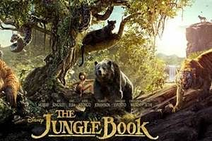 'Jungle Book 2' already in works with Jon Favreau to direct