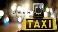 Govt plans to cap Ola, Uber commissions at 10% of total fare