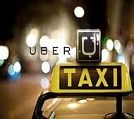Uber slashes fares in 10 non-metro cities by up to 22%