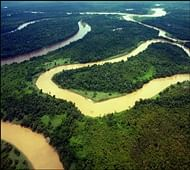 Malaysia tribes say controversial Borneo dam is scrapped