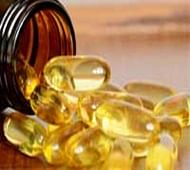 Fish oil, Vitamin D cannot cure osteoarthritis