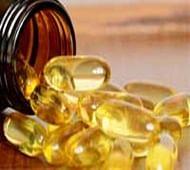 Vitamin B3 supplements may delay ageing: study