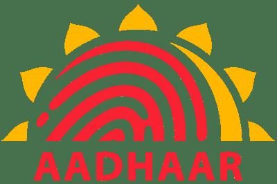 A step forward with Aadhaar