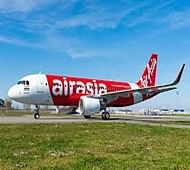 Tatas gaining upper hand in decision-making at AirAsia India: source