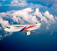 Malaysia hopeful of finding missing MH370