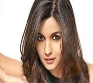 'Besties' Alia-Arjun-Varun may share silver screen