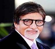 Trunk calls, letters: Big B recalls tough times of communication