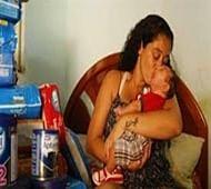 Zika virus hits placenta, fetus hard