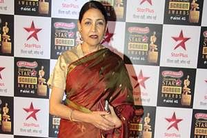 Deepti Naval would love to portray Lata Mangeshkar in a film