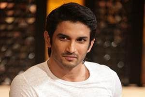 Sushant Singh Rajput, Irrfan Khan confirmed to star in Homi Adajania's next