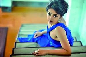 Anurag Kashyap sympathies are with RadhikaApte