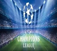 Champions League set for two groups, 16 teams