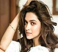 Deepika in 'bhangra-mood' on xXx set