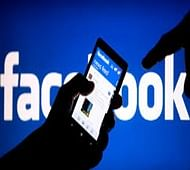 Facebook rolls out new tool to let users type in Hindi