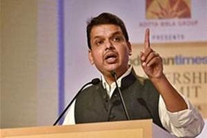 'Wait for more rains, don't sow now' appeal Maharashtra CM