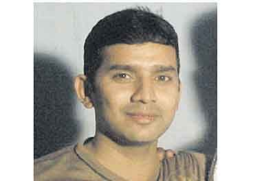 Thane killing: Had killing become a habit for Warekar?