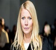 Chris' like a brother: Gwyneth Paltrow