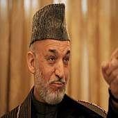 Fear, frustration, sense of duty mark Afghan presidential election