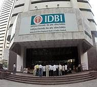 AIBEA takes up IDBI Bank privatisation issue with Jaitley