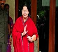 AIADMK, DMK tease each other over candidates' interviews