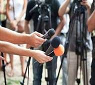 SC Verdict: Press freedom and free speech curtailed?