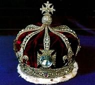 Odisha Congress slams Centre for its stand on Kohinoor
