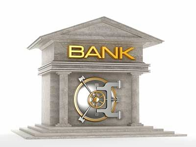 Why it is important to close unused bank accounts