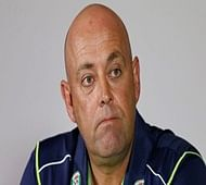 Lehmann expects India to lift World T20 title