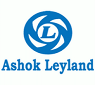 Ashok Leyland to enter Russia with local partner