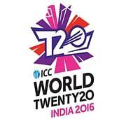 England batsmen gear up for Kiwi spin test in World T20 semis