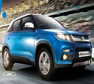Which Upcoming Cars Will Pose a Threat to Vitara Brezza?