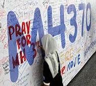 Debris reaches Australia for MH370 analysis